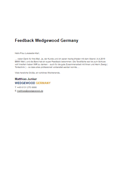 feedback-wedgewood