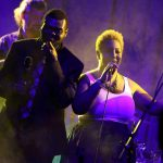 SOUL KITCHEN-Band Firmenfeier-""